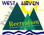 West Haven announces modified summer camp programs