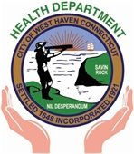 West Haven reopening COVID-19 testing site on Green