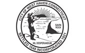West Haven simplifies voting procedures for residents