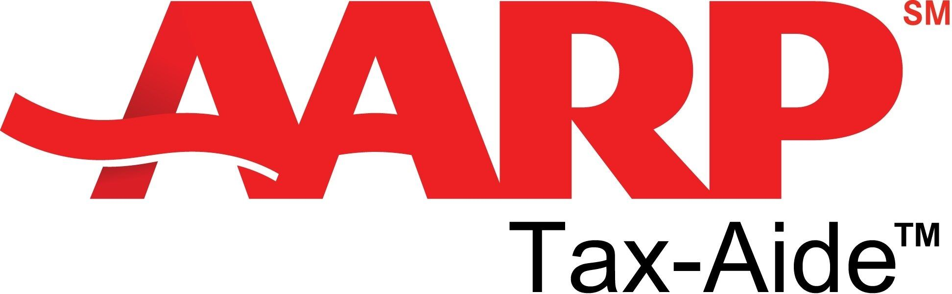 AARP Tax-Aide