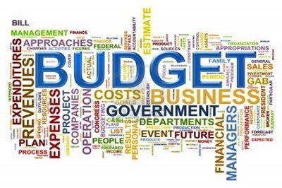 budgeting in nursing management
