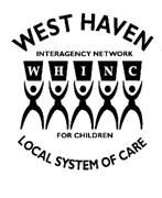 West Haven Interagency Network for Children