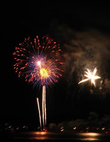 Fireworks Savin Rock Flickr (Small)