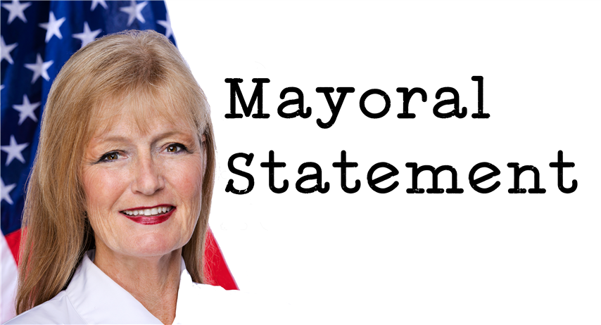 NRossiMayoralStatement (Small)