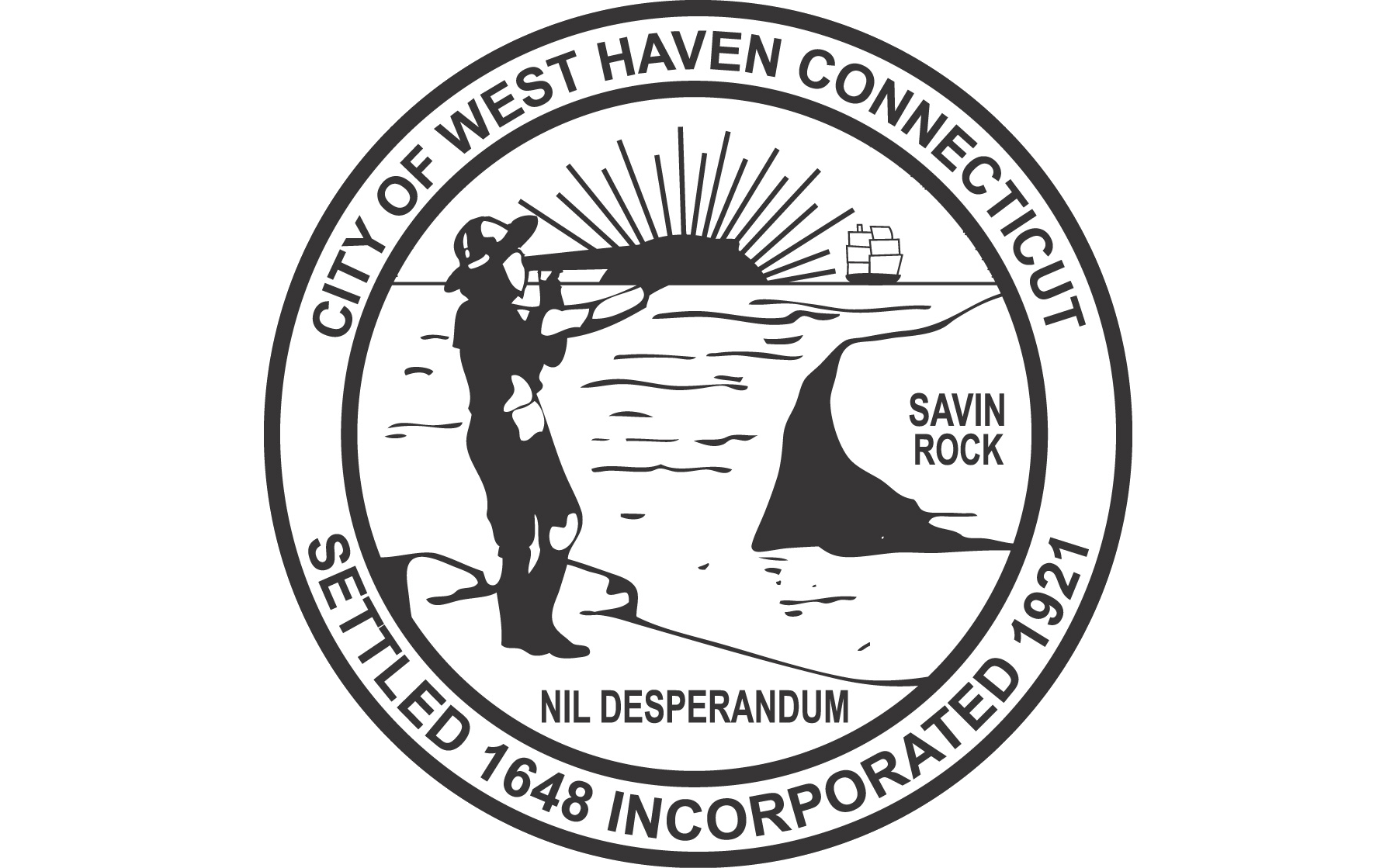 West Haven Seal wide.png