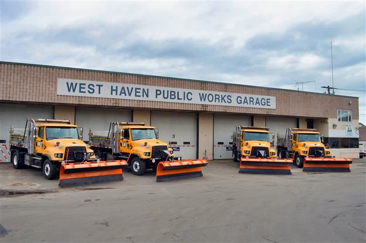 Plow Trucks 003 II (Small)
